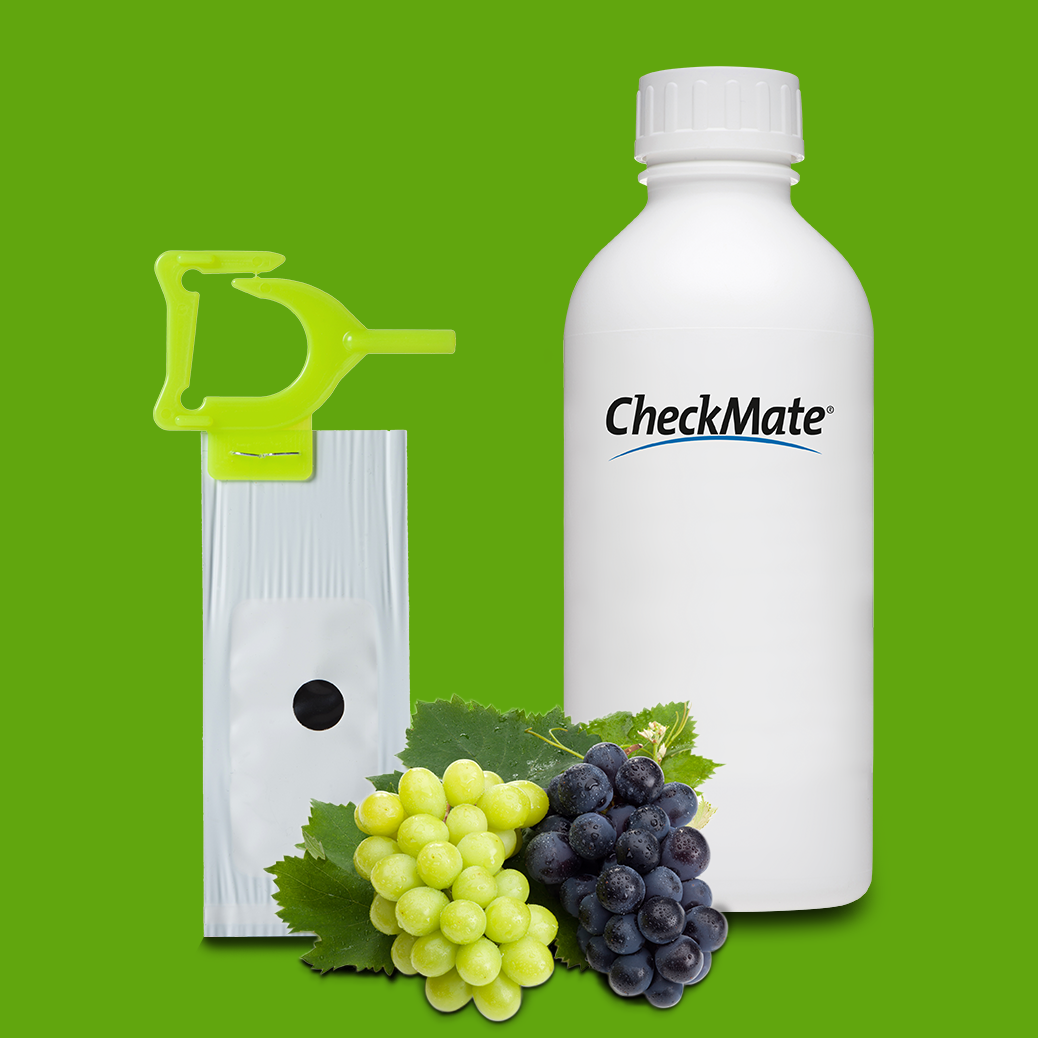 Dispenser Flowable Vine