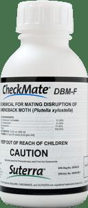 16349 DBM-F Bottle