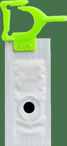 17305 VMB-XL dispenser