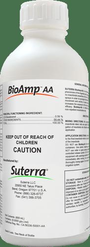 17371 BioAmp AA