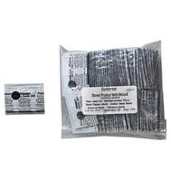 12577 SPM BioLure Pack