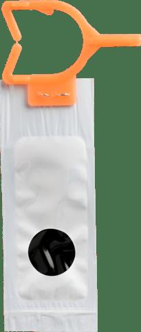 OLR-Dispenser-Product
