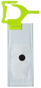 VMB-XL Dispenser