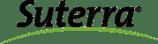 logo_suterra_large