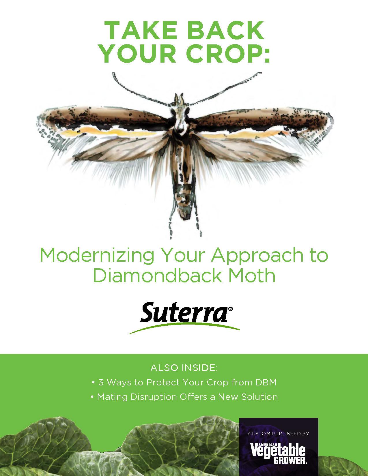 Suterra_Diamondback Moth eBook_Page_1
