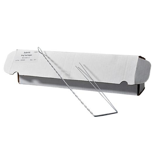 14946 Wing Trap Hangers Box Alt3