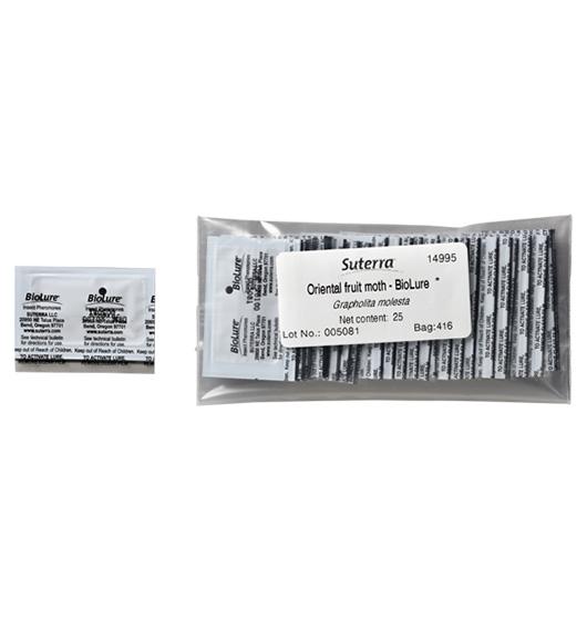 14995 OFM BioLure Pack