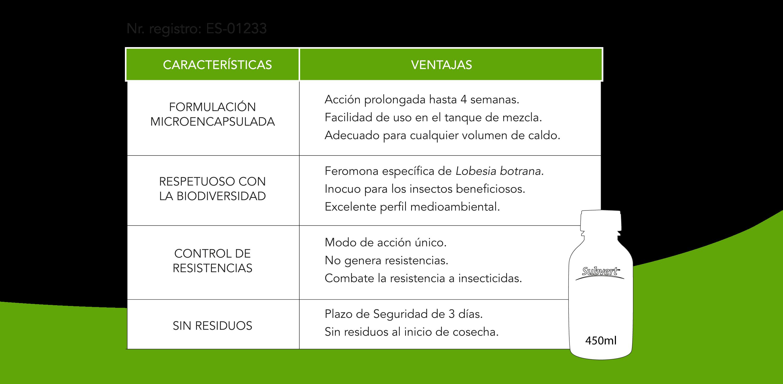tabla-web-con-fondo-verde-ok-1
